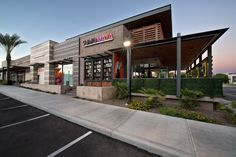 exterior restaurant retail modern architecture simple commercial scottsdale restaurants facade center nice mexican cafe sumo maya mall decorating outdoor sells