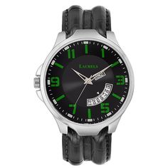 :) :) Happy SHOPPING DAYS :) :) ✔ Buy Analog Black Dial Men's Watch only Rs.549/-   Shop Now:- http://www.amazon.in/Laurels-Outlander-Analog-Black-Watch/dp/B01AUW7IE8/?_encoding=UTF8&camp=3626&creative=24790&linkCode=ur2&qid=1458282471&s=watches&sr=1-1&tag=wwwstyleincra-21  #amazon #buyonlineshopping #men #Watches #dealoftheday