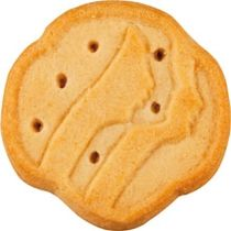 the most delicious girl scout cookies ranked clip art