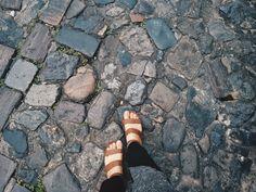 Camila Damásio Blog: Saída fotográfica + Fotografia de Bolso: Pelourinho e Solar do Unhão