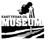 The Texas Oil Museum In Tyler, Texas !