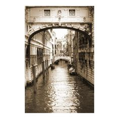 Dimanche Venice Wall Art ($215) ❤ liked on Polyvore featuring home, home decor, wall art, backgrounds, photos, pictures, art, window, filler and window wall art