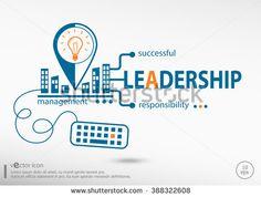 34 Best leadership images in 2016   Stock photos, Diagram