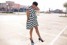 Style Sew Me McCalls 6553-17