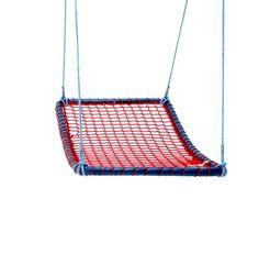 Funhouse Frammock Swing