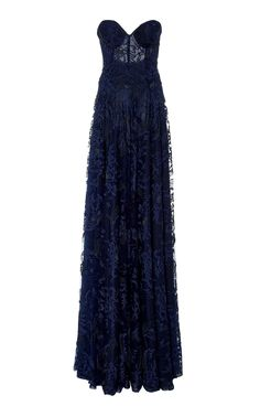 Award Show Dresses, Event Dresses, Maxi Dresses, Summer Dresses, Gowns Of Elegance, Types Of Dresses, Couture Dresses, Naeem Khan, Beautiful Gowns