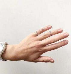 54 exquisite little finger tattoo ideas minimalist ink for Women Page 48 of 55 . - 54 exquisite little finger tattoo ideas minimalist ink for woman Page 48 of 55 . Finger Tattoo Designs, Tiny Finger Tattoos, Finger Tattoo For Women, Tiny Tattoos For Girls, Hand Tattoos For Women, Small Tattoos, Tattoos For Guys, Simple Finger Tattoo, Cute Tiny Tattoos