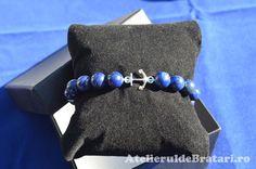 Busola tribut, Titanic, bronz, in cutie cadou Titanic, Skeleton, Lapis Lazuli, Bracelets, Blog, Shopping, Jewelry, Fashion, Moda