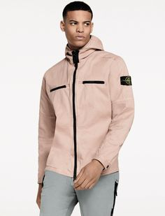 Stone Island AW16 Lookbook #nottinghill #london #woodhouseclothing #stoneisland #casuals #casuallyobsessed