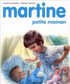 bd martine