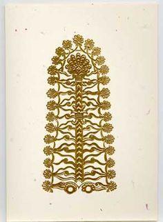 tree of life on Pinterest | Tree Of Life Tapestry, Pennsylvania ...