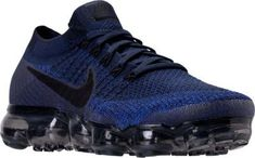 buy popular f8f04 4c0bd Men s Nike Air Vapormax Flyknit Running Shoes   Finish Line Nike Vapormax  Flyknit, Sneakers Fashion