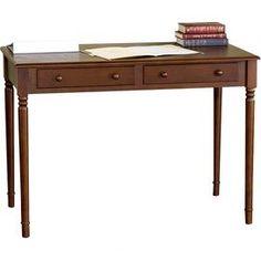 Gables Writing Desk