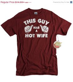 Grooms Shirt For Bachelor Party Getting Ready Pics And To