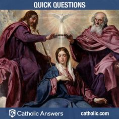 """In the prayer """"Hail, Holy Queen,"""" we call Mary """"our life, our sweetness, and our hope."""" Is this proper?"""