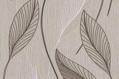 455038 Moderná vliesová tapeta na stenu Plaisir veľkosť mx 53 cm Ale, Stencils, Tapestry, Retro, Abstract, Artwork, Home Decor, Hanging Tapestry, Summary