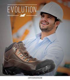 #FelizLunes  y tú, ya tienes los tuyos???  Deja huella con zapatos crucero.  http://www.zapatoscrucero.com/producto/grizzly-2/…