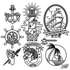 "352 Likes, 13 Comments - Bnomio™ (@bnomio) on Instagram: ""Flash#bnomio#illustration#vector#art#thedesigntip#tattoo#tattooart#tattooflash#traditionaltattoo#flashtattoo#lineart#blacktattoo#blacktattooing#tattoodesign#tattooist#tattoos#linework#tattooer#tattooing#oldschooltattoo#blackwork#blackworkers"""