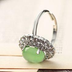 Charm Beads Wrap Chain Bangles & Bracelets Girl Trendy Fashion Bridal Wedding Snaps Fashion Jewelry Wedj Wedj-b P1 Tag a friend who would love this! http://www.lolfashion.net/product/neoglory-charm-beads-wrap-chain-bangles-bracelets-girl-trendy-fashion-bridal-wedding-snaps-fashion-jewelry-2016-wedj-wedj-b-p1/ #Jewelry #shop #beauty #Woman's fashion #Products