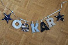 Die besten bilder von stubenwagen pregnancy baby co und