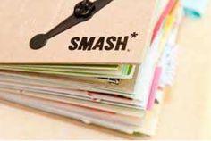 smash_journal.jpg (832×560)