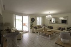 Sitges Centre Mediterranean Apartments Sitges Featuring free WiFi and air conditioning, Sitges Centre Mediterranean Apartments is situated in Sitges, a few steps from Sitges Train Station. Each apartment has 1 private terrace,1 private balcony and a private hot tub.