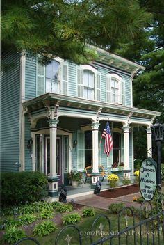 Historic stillwater homes on pinterest minnesota real for Stillwater dream homes