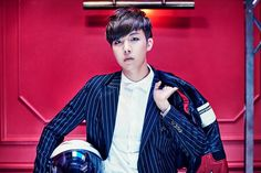 J-hope comeback teaser images ❤