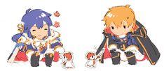 Fire Emblem 4, Genealogy, Video Game, Board, Anime, Fictional Characters, Fire Emblem, Faith, Cartoon Movies