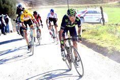 TOP 5 BICICLETAS DE CARRETERA: Giro, Tour, Olimpiadas y...¿Vuelta?