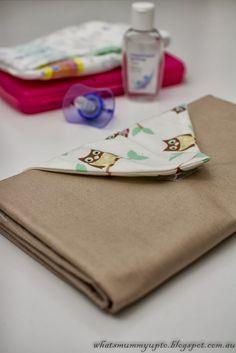 Babies on Pinterest   Teething Remedies, Diy Baby and Teething