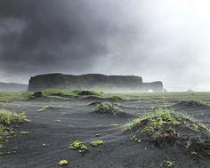 Dyrhólaey | Iceland