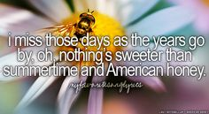 Lady Antebellum - American Honey | Photo Credit