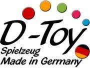 www.d-toy.de