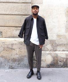 Pants coat tumblr men Style