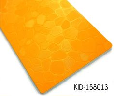 Vinyl Child Safe Flooring For Best Kids Room Design Vinyl Sheet Flooring, Rubber Flooring, Vinyl Sheets, Kids Room Design, Cool Kids, Children, Young Children, Boys, Kids