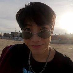 Read ➭ Personajes ˎˊ˗ from the story 彡 NCT Group Chat. Nct 127, Nct U Members, Nct Group, Huang Renjun, Wattpad, Kpop Aesthetic, Boyfriend Material, Jaehyun, K Idols