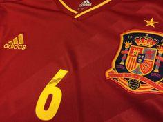 Vocabulario de fútbol http://www.enjoyspanishonskype.com/aprende-espanol-on-line/vocabulario-de-futbol/