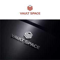 Vault Space is new and needs you!  We need a logo, biz card