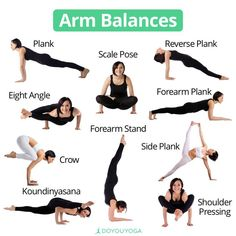 Yoga poses offer numerous benefits to anyone who performs them. There are basic yoga poses and more advanced yoga poses. Here are four advanced yoga poses to get you moving. Iyengar Yoga, Ashtanga Yoga, Bikram Yoga Poses, Yoga Routine, Yoga Balance Poses, Yoga For Back Pain, Yoga Posen, Basic Yoga, Simple Yoga