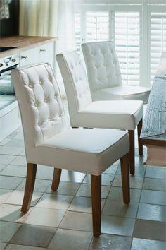 Cape Breton chair Pellini (stoelen). 299.