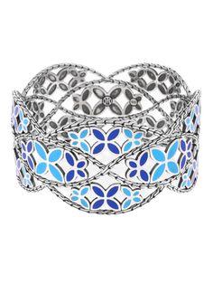 .John Hardy bracelet