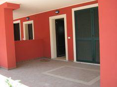 Appartamento nuovo in vendita Riccione mare Rif. A52 Immonbiliare Pesaresi Daniela www.riccioneaffittivendite.it