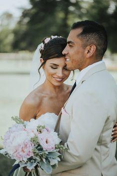 How to Enjoy The Wedding Journey // Wedding Ideas OK #weddingideas