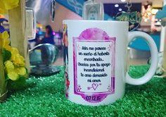 Jarros personalizados para #sanvalentin Visíta nuestro local en el CC Mall El Fortín o escríbenos para mayor información  0988363746 #solopublicity #mallelfortin #jarrospersonalizados #love