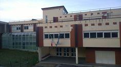"""Liceo scientifico """"Pier Paolo Pasolini"""" di Laurenzana (PZ)"""