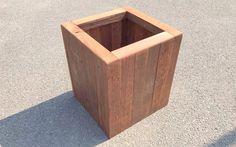 【木工仕事】ウッドプランターの作製 | 佐世保便利屋ブエノの日々と時々山羊 #プランター #ウッドプランター #ハンドメイド#planter  #woodplanter #handmade