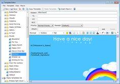 7 Ideas De Cómo Cambiar El Nombre A Ficheros En Windows Ficheros Como Cambiar Windows