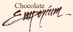 All items produced by Chocolate Emporium are dairy, gluten, peanut, egg and tree nut free unless specified otherwise in the description.View the Allergen Handling Statement. Store Hours: Sun 12:00 - 5:00 pm, Tues - Thurs 10:00-6:00 pm, Fri 10:00 - 3:00pm, Mon & Sat Closed. We now close on Fridays at 3:00. We will be …