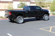 Dodge Ram Trucks Lifted Cummins, Dodge Dually, Cummins Diesel Trucks, Dodge Ram Lifted, Dodge 3500, Dually Trucks, Dodge Cummins, Ram Trucks, Dodge Trucks